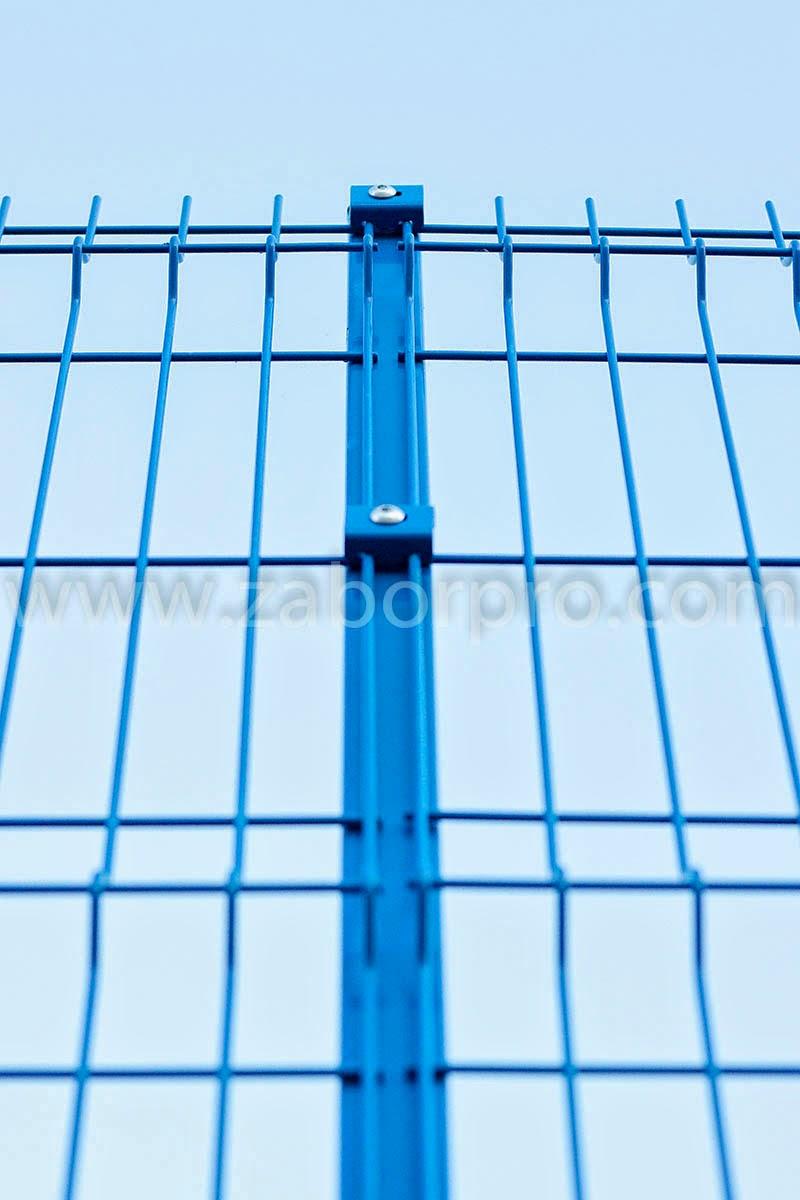 Ограждение забор (20)
