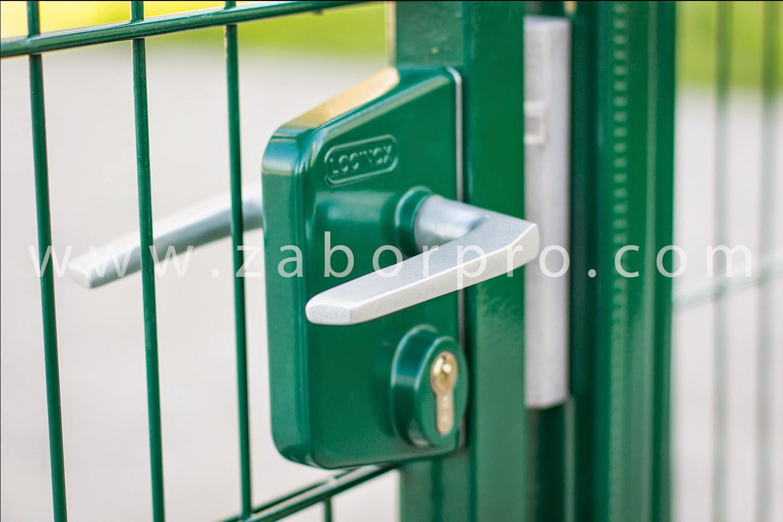 Спортивная площадка-0016
