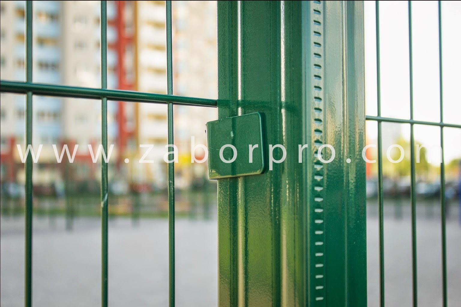 Спортивная площадка-0053