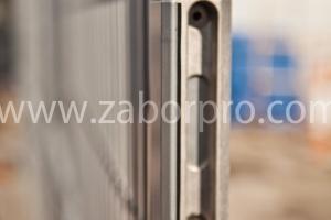 Ограждение забор (1)