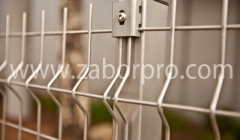 Ограждение забор (18)