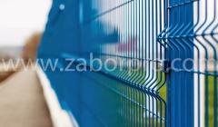 Ограждение забор (23)