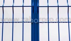 Ограждение забор (25)